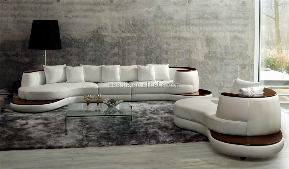 Dubai Corner Sofa,Sofa Bed Price - Buy Modern Style Dubai Corner Sofa