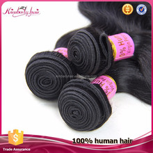hair weave manufacturers, reinforce weft wholesale dominican hair