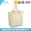Cheap Promotion Cotton Cloth Tote Bag Wholesale,plain cotton tote bag