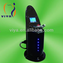 VY-E20 Professional cosmetic lasers Tattoo Removal&spot remove Machine