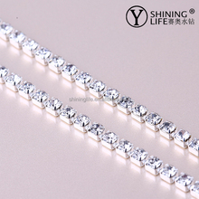 Rhinestone cup chain pp 18 for decorating