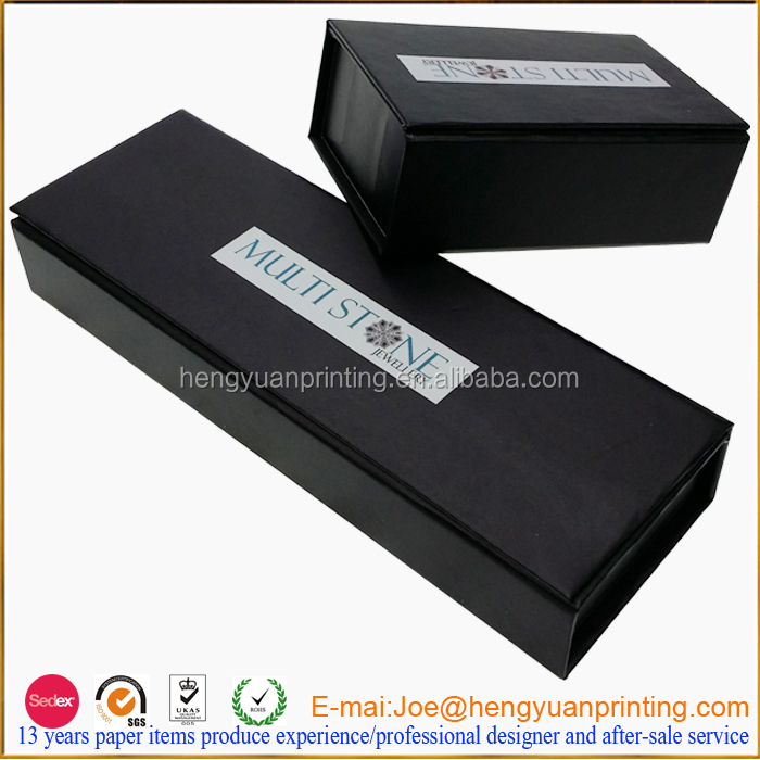 Weave Hair Packaging Box Hair Extensions Richardson