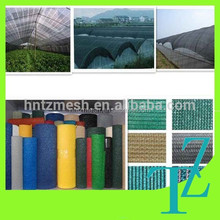 top selling products hdpe shade netting to protect the fruits and vegetables