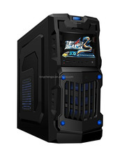 cheapest atx computer case/full tower pc case/gaming pc case
