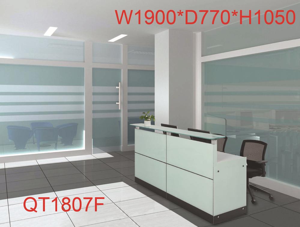 QT1807.jpg