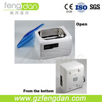 Industrial Dental Machine Vacuum Cleaner with CE Cetificates