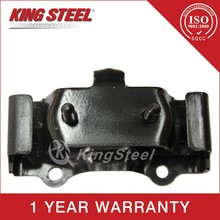 12371-BZ010 Auto Engine Parts for Toyota AVANZA Engine Mounting