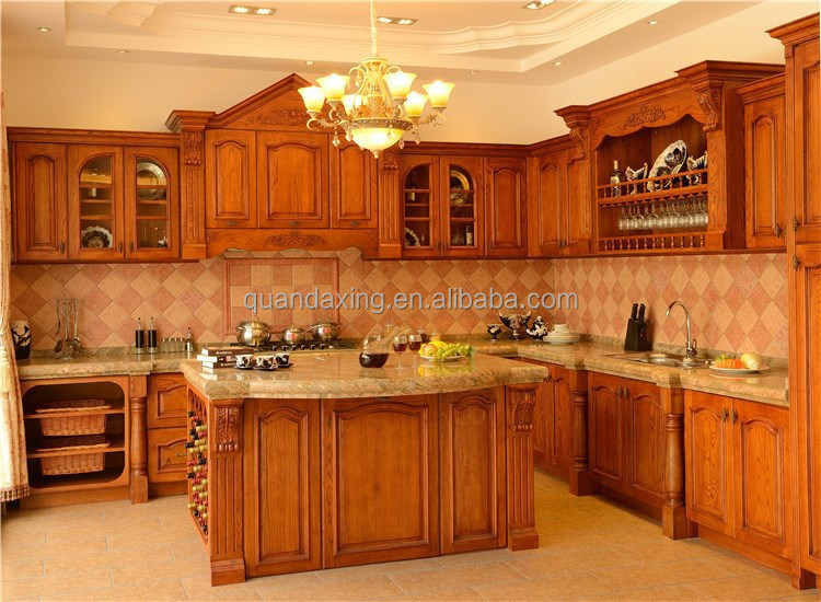 RTA Kitchen Cabinets Whole Kitchen Cabinet