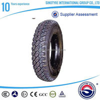 Best quality hot sale bias truck tyre 7.00-16 cheap tire