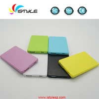 gadgets hot selling 2015 powerbank china sex move for samsung g1 mobile phone accessories