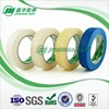Automotive Spraying Covering Adhesive Paper Masking Tape