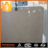Factory Sale polished ouro brazil granite
