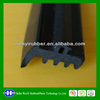 durable door window rubber seal strip of China supplier