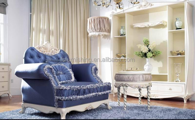 runde st hle f r wohnzimmer m belideen. Black Bedroom Furniture Sets. Home Design Ideas