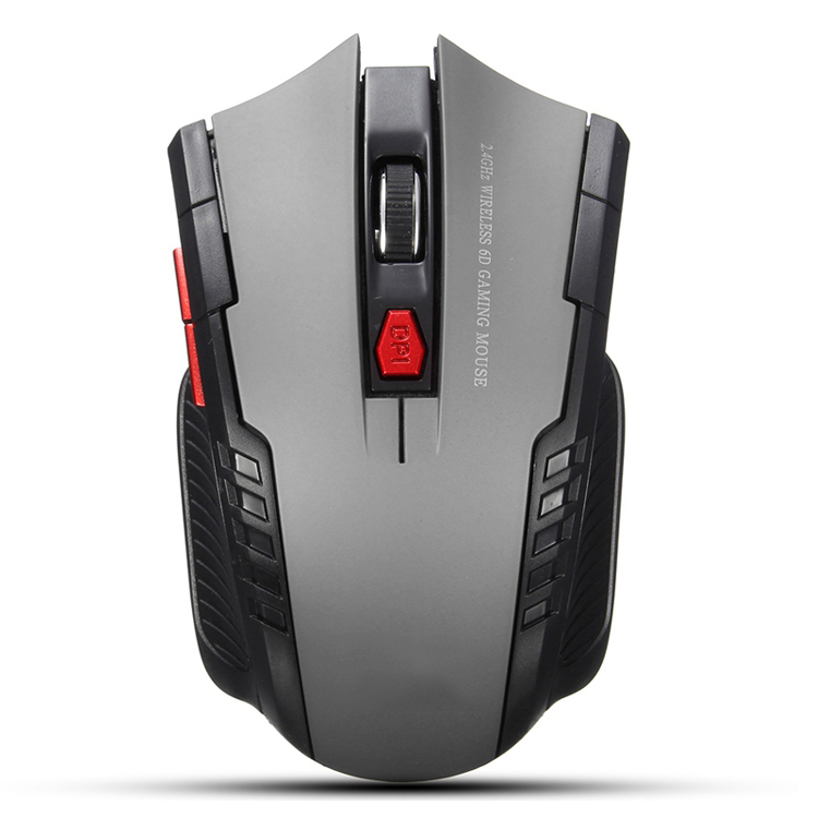 wireless mouse (4)