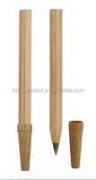 bamboo ball point pen for sale, fancy bamboo pen for sale