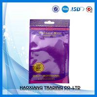 t-shirt packaging bag self adhesive bag cheap packaging