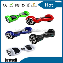6.5 inch Best Selling adult children electric balance scooter self balancing two wheeler electric scooter OEM