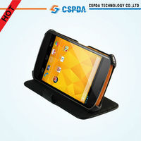 Wallet Stand Case for Google Nexus 4 LG Nexus 4 Mobile Phone Case Book Cover
