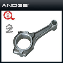 Japan Auto Car Forged steel Connecting Rod for MAZDA 1S7G-6200AH with con rod bearing