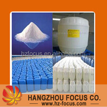 Hot Selling rice syrup