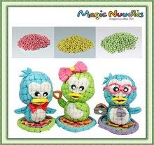 De alta calidad, juguetes nuevos, el juego de maíz, 2015 juguetes, juguetes de inteligencia