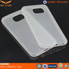 Cellphone cover mobile cases skin for Samsung S6 Cover