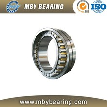 Machinery blende bearing 23126 K W33 spherical roller bearing