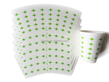 Low price of single PE coated Paper cup paper for cup In Turkey