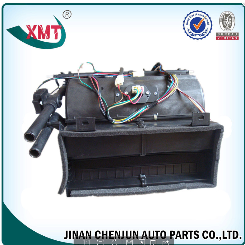 2015 best price auto parts truck air conditioning blower for Ac fan motor cost