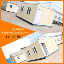 welldesigned galvanized for good hope in 2015 eco prefab cabin houses