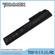 Brand New Genuine Original 7800mAh 12 Cells High Quality CMOS Battery For HP DV9000 Series Laptop