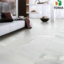 inkjet nuova piastrelle in gres porcellanato parete luminosa rusticing piastrelle pavimenti in piastrelle