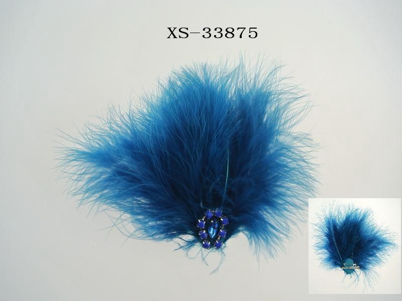 XS-33875.jpg