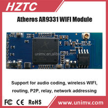Cheap wifi module/UART TTL to wifi module/Embedded WIFI module 802.11b/g/n--supply customized