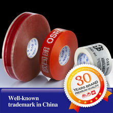 high quality decorative packing tape