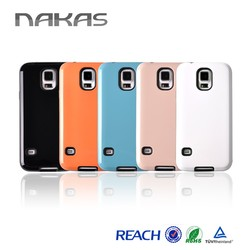 Case for samsung s5, case for samsung galaxy s5, for samsung galaxy s5 case wholesale
