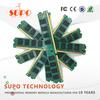 Memory product FCR-ML+SD/2GB