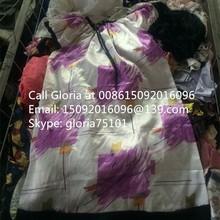 ingrosso abbigliamento usato negozio da corea del sud