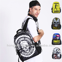 Travelling camping laptop company backpacks 2014 BBP119