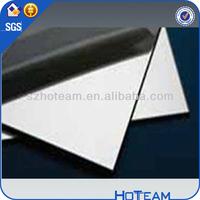 acrylic roof panels