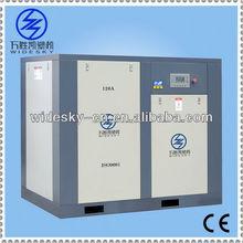 de alta presión del compresor de aire para la venta