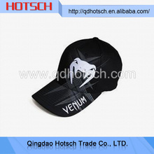 Perfect process bottle opener baseball cap