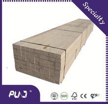 lvl (laminated veneer lumber),wooden slats for pallets,good prices poplar/pine materials lvl scaffolding board