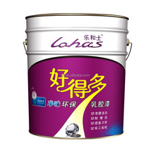 JBQ-9200D Interior acrylic wall paint