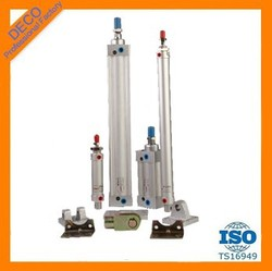 Cheap pneumatic air cylinder with good quality pneumatic cylinder