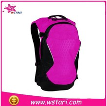Factory best selling 100 liter waterproof backpack for hiking