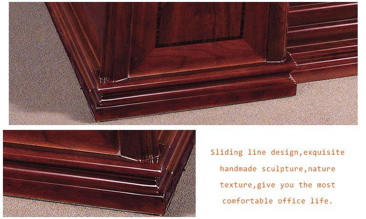 good quality furniture polish 2