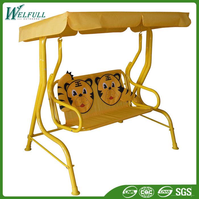 ... Kids Indoor Swing Chair KSC113 9 KSC113 10 ...