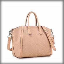 Korean Elegant Style Adore Ladies Leather Bags, Genuine Leather Lady Bag